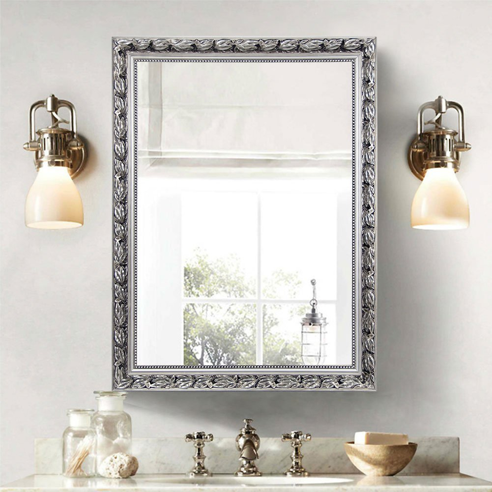 the best tips for using a mirror to add light the mirror guide