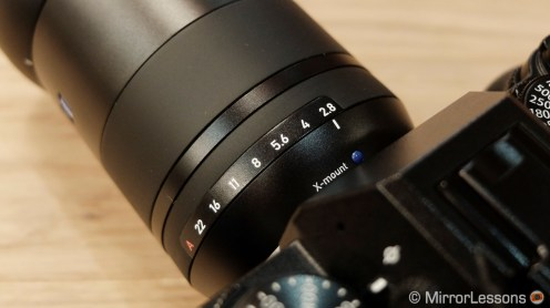 zeiss touit 50mm review macro