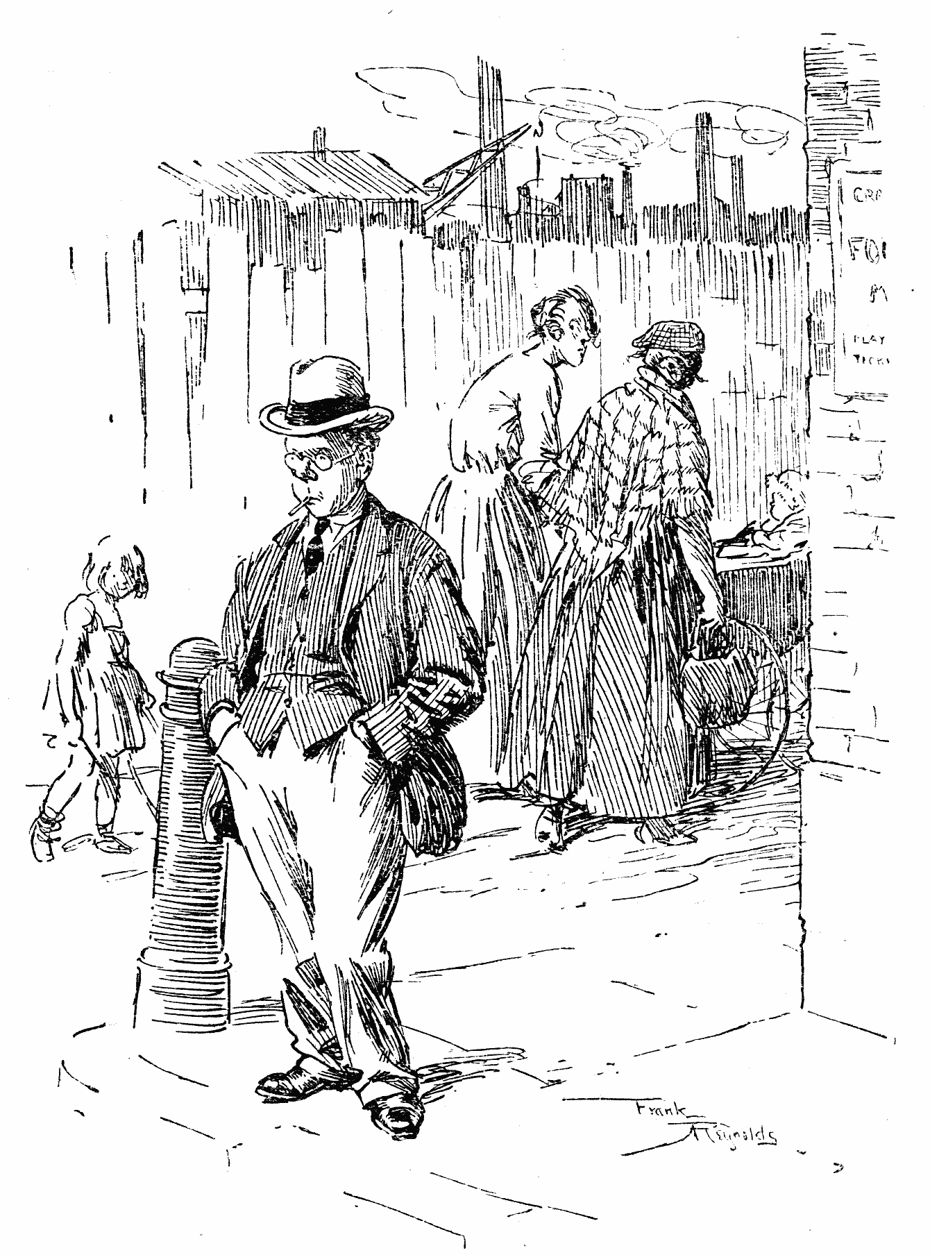 The Project Gutenberg Ebook Of Punch Or The London