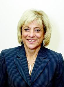 Marilyn Devaney