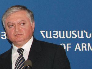 Eduard Nalbandian