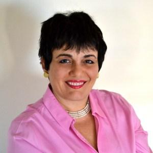Lisa Stepanian