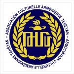 Logo-Tekeyan-150x150
