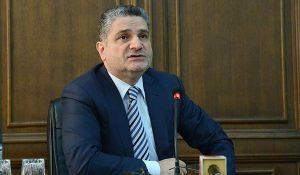 prime-minister-tigran-sargsyan_0