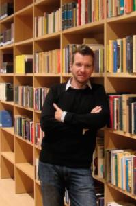 Stefan Ihrig