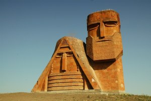 pioneering-nagorno-karabakh-group-tour_1