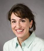 Prof. Christina Maranci