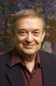 Dr. Loris Chobanian