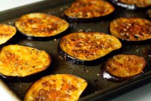 eggplantcooked_550