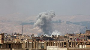 russian-embassy-damascus-shelled4-si