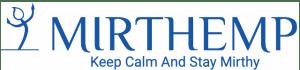 Mirthemp Logo