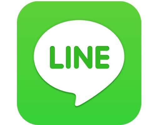 【最新版】AndroidのLINEで年齢制限を回避する方法まとめ【要Root】