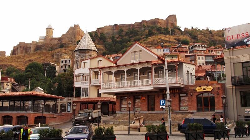 Georgia - Tiblisi - P8150636 (800x450)