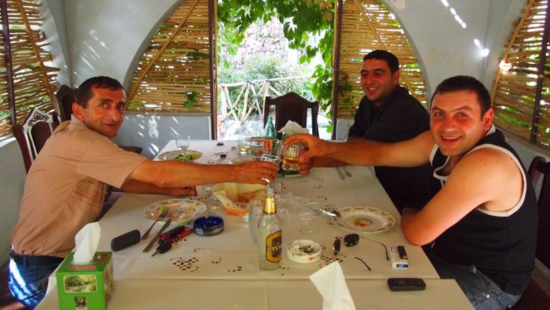 P8210782 Armenia - Yerevan