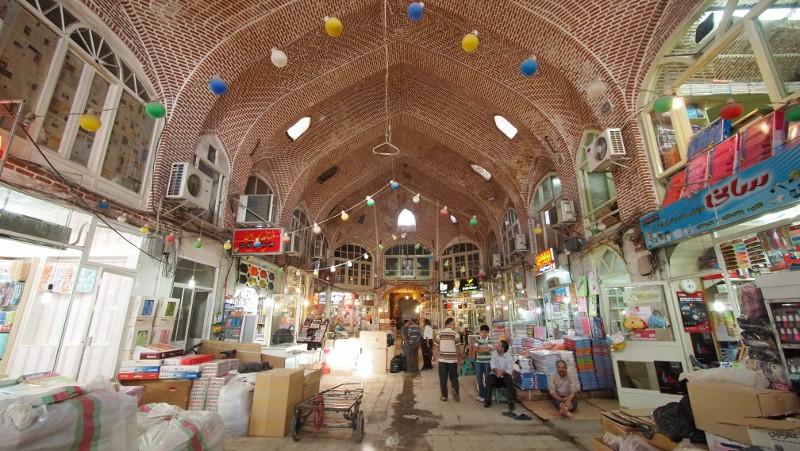 P8230994 Iran, north, norte, Tabriz