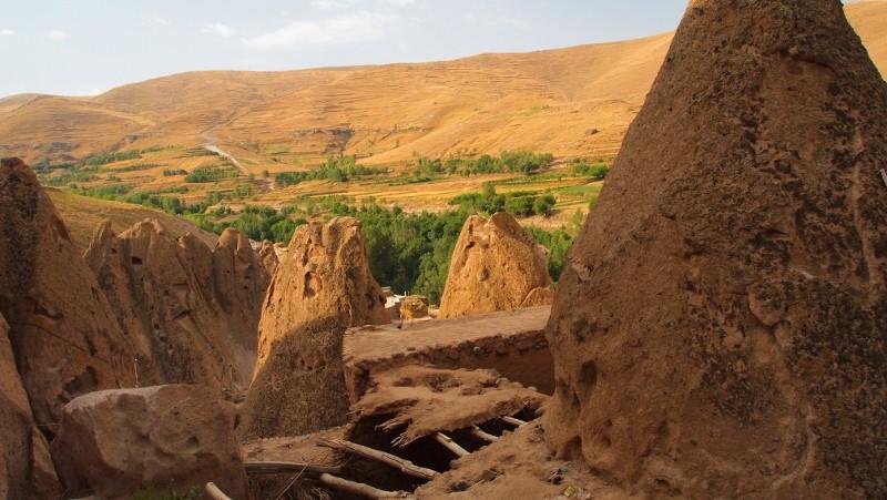 P8241028 Iran, Kandovan