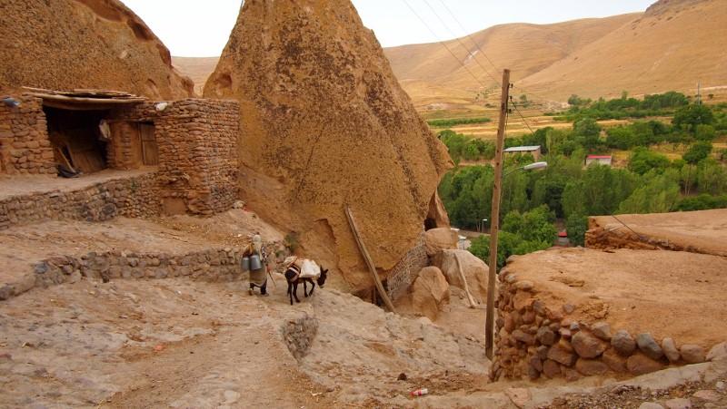 P8241035 Iran, Kandovan