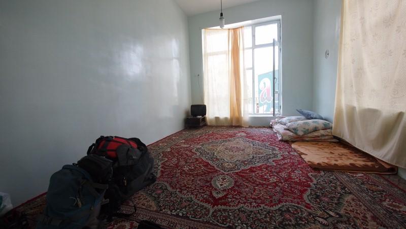 P8241088 Iran, Kandovan