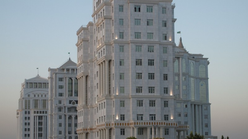 P9142169 Turkmenistan, asia central, centralasia, Ashgabath