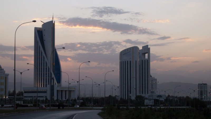 P9142176 Turkmenistan, asia central, centralasia, Ashgabath