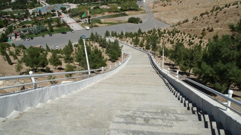 P9182477 Turkmenistan, asia central, centralasia, Ashgabath
