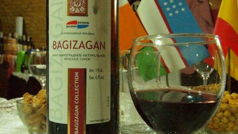 PA073818  Uzbequistan, Bukhara, Central Asia, silk road, ruta seda, vino, whine