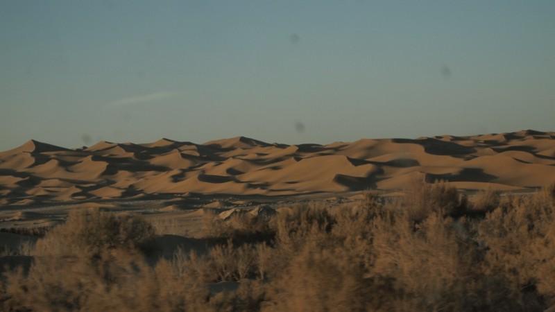 China, taklamakan, desierto, desert, Khotan, Turphan, Yarklan PB155675