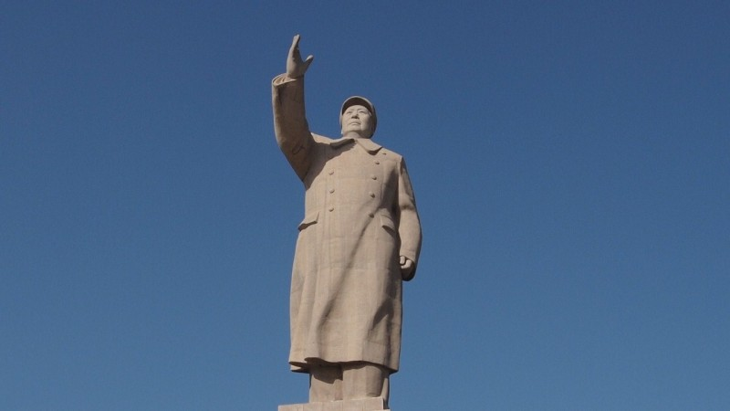 PB085140  Kashgar, Xinjiang, silk road, ruta seda, oasis, Uygur