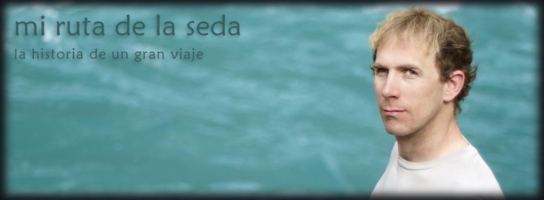 https://i1.wp.com/www.mirutadelaseda.com/wp-content/uploads/2011/02/mirutadelasedabanner.jpg