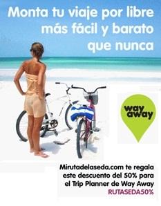 https://i1.wp.com/www.mirutadelaseda.com/wp-content/uploads/2011/08/wayaway-cupon.jpg
