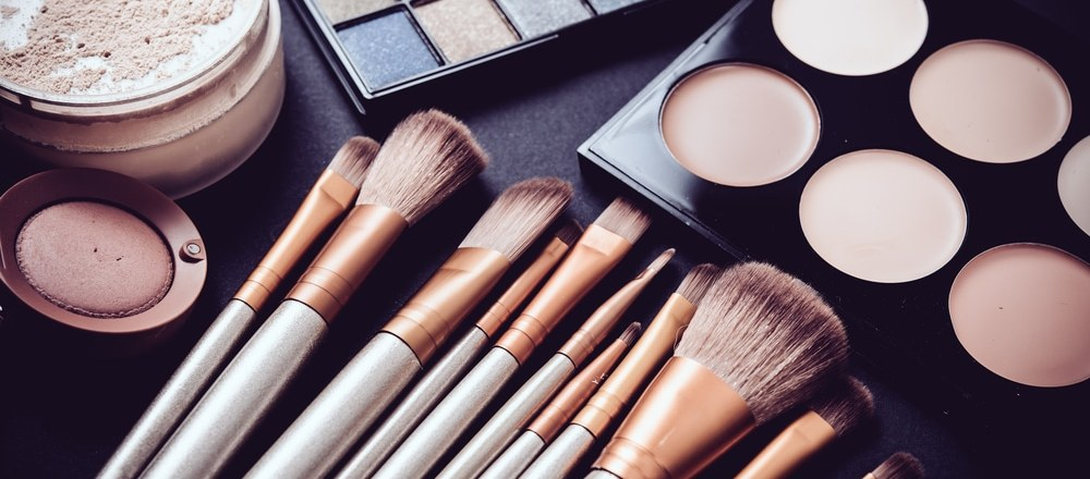5 Surprising Facts About Cosmetics in the U.S.