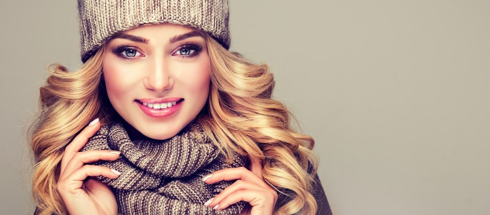 Hydrating Your Skin This Winter