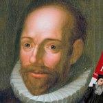 Calvinismo Recalcitrante