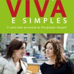 Capa do livro Evangelização viva e simples