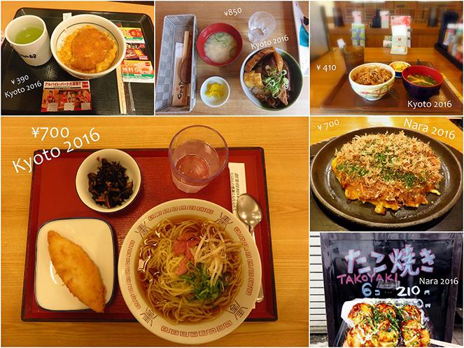 Du lịch Nhật Bản 03