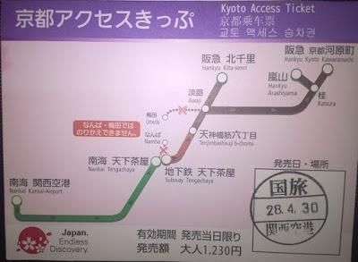 Du lịch Nhật Bản 02