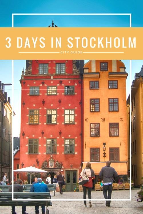 20160823_three-days-in-stockholm_pin