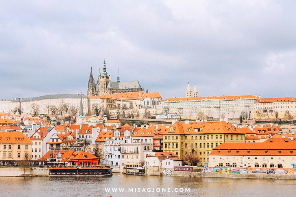 10 things to do in Prague 01