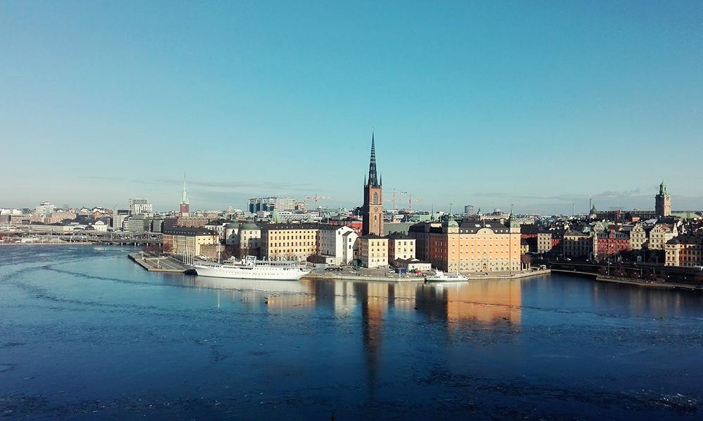 Kinh nghiệm du lịch Stockholm 04