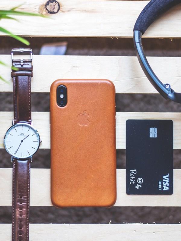 Kinh nghiệm sử dụng thẻ credit card an toàn khi đặt phòng online