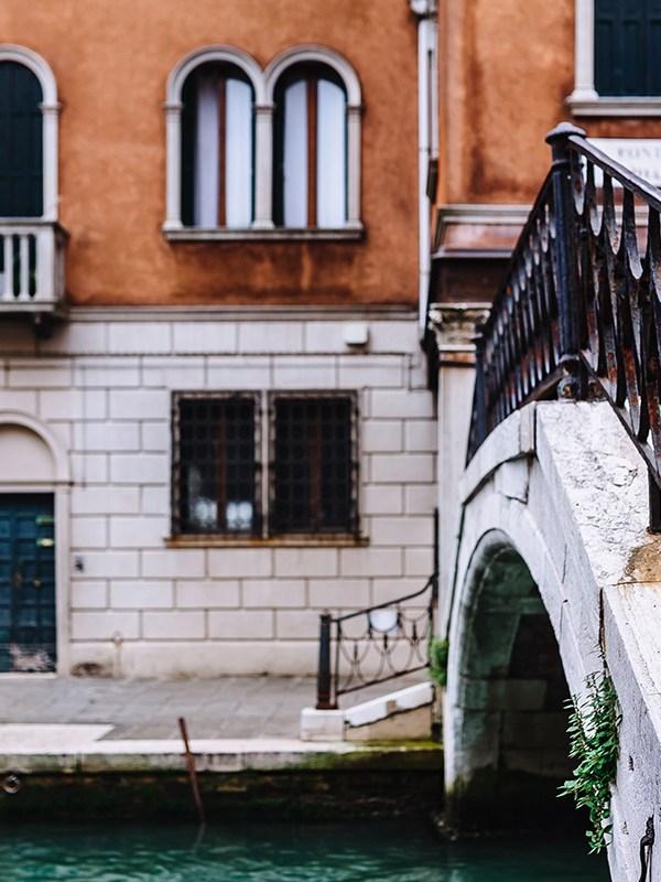 Tổng hợp 100 lịch trình du lịch châu Âu từ 7 – 15 ngày