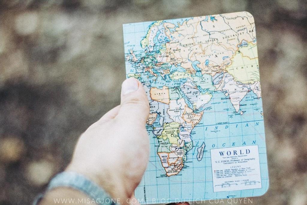 Trọn bộ kinh nghiệm du lịch châu âu tự túc_thumb