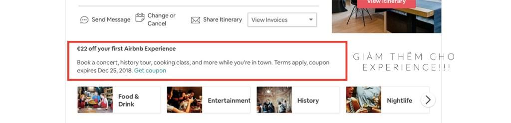 Dùng credit để book phòng Airbnb miễn phí _05
