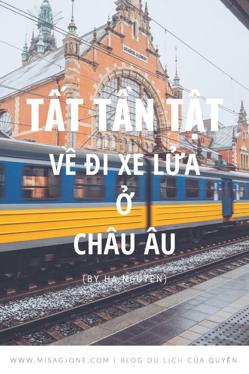 Tất tần tật về đi xe lửa ở châu Âu_02