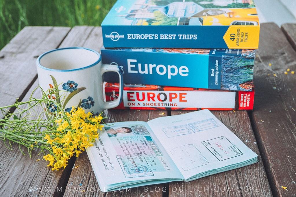 Thac-mac-ve-visa-Schengen_thumb