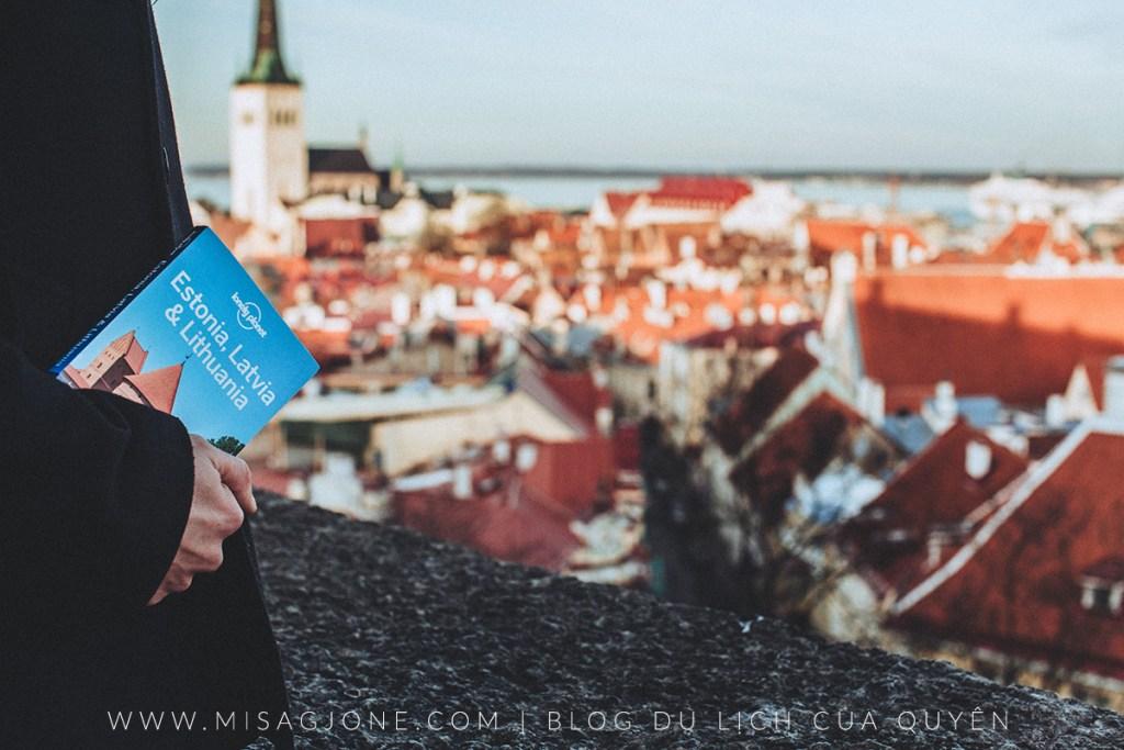 tiết kiệm tiền khi du lịch châu Âu 01