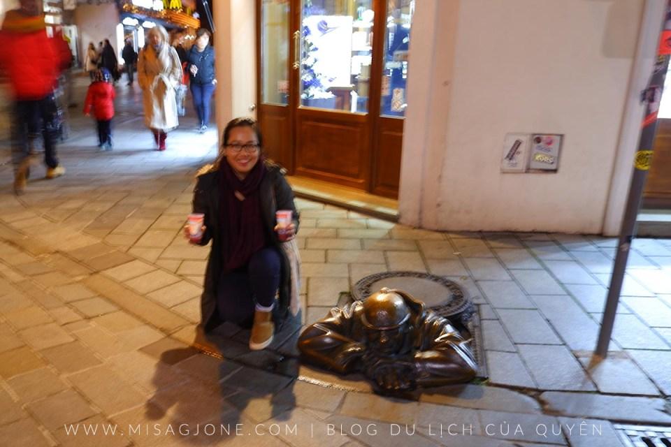 Chợ Giáng Sinh Bratislava 02