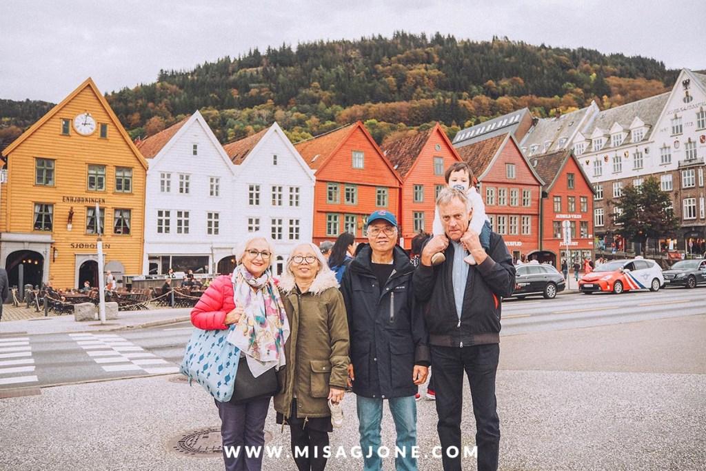 Day trip to Bergen 01