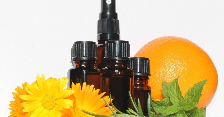 L'aromathérapie et la phytothérapie se révèlent très efficaces contre les douleurs liées aux maux de tête et migraines