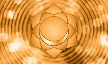 Le chakra sacré est le 2ème chakra représenté par la couleur orange est le siège de nos désirs